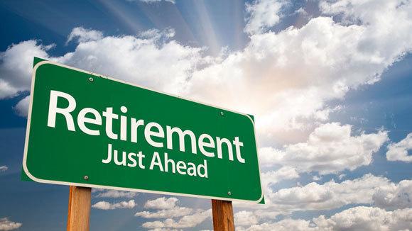 Dear Financial Planner Greenville